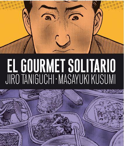 Exposición Gastronomia y Tebeos en el Palacio de Villasuso en Vitoria Gasteiz